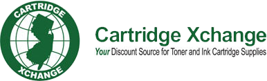 Cartridge Xchange Contact Us